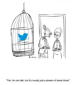 banal-twitter
