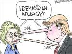 trump-clinton-lies
