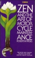 robertmpirsig_zenandtheartofmotorcyclemaintenance