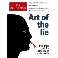 art-of-the-lie