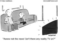 aww-news