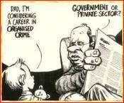 career-corruption