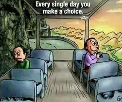 daily-choice