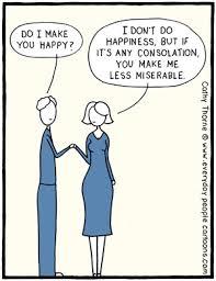 do-i-make-you-happy