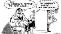 nobodys-puppet