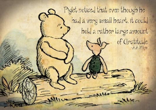 piglets-heart