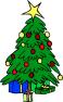 xmas-tree