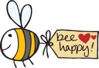bee-happy