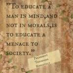 moral-compass-quote-roosevelt