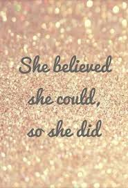 she-believes-she-could