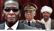 african-tyrants