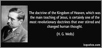 revol doctrine