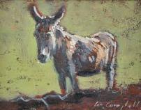 delaneys donkey