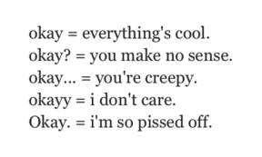 Different-forms-of-saying-Okay