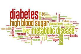 sugar diseases