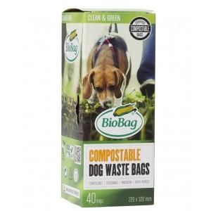 biobag-