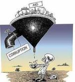 corruption funnel