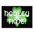 _hooley_time