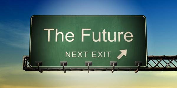 the-future next exit
