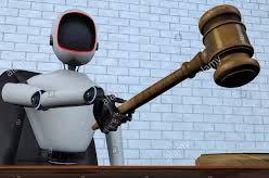 future judge