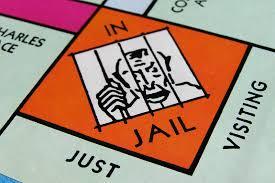 Justice fails